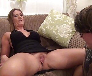 Mature Couple Sex Videos