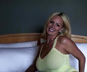Amateur Mature Videos
